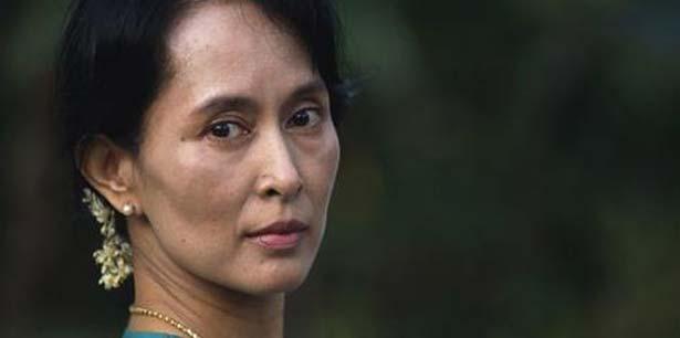 """""""Birmania, una storia una vita"""" alla Teatreria dell'HulaHoop"""