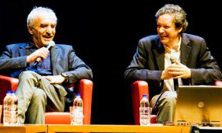 PLAYLIST con Ernesto Assante e Gino Castaldo