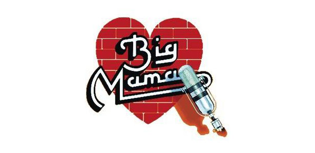 Just One Night al Big Mama