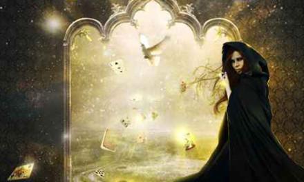 SUPERMAGIC 2012 INCANTO: il Festival della Magia