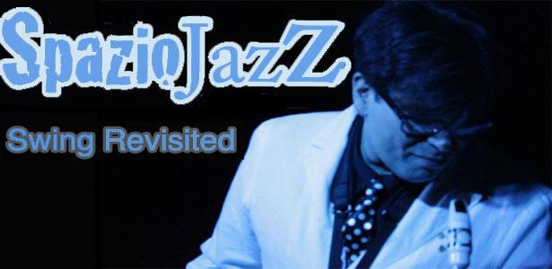 Spazio Jazz presenta Swing Revisited