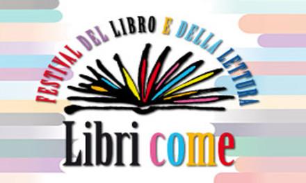 """""""Festa del Libro e della Lettura"""" all'Auditorium Parco della Musica"""