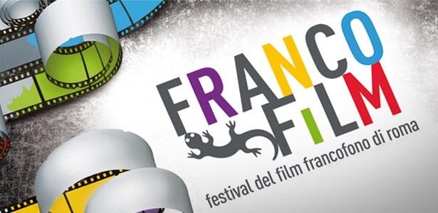 Francofilm – Festival del Film Francofono di Roma