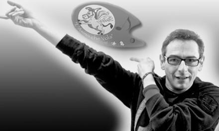 """Stefano Piccirillo presenta : """"La più bella musica della nostra vita"""""""