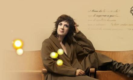 Cristina Donà in concerto al Piper Club