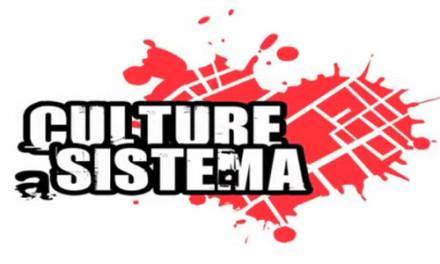 Culture a Sistema