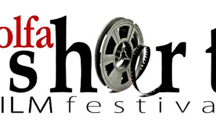 1° Tolfa Short Film Fest