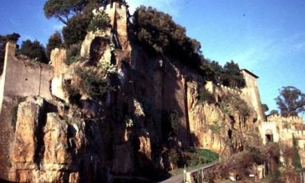 Festa della Madonna di Ceri – X Sagra del Buongustaio