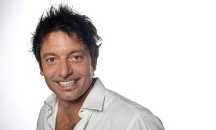 "Marco Passiglia ""Tra me…Tenco e Gaber"""