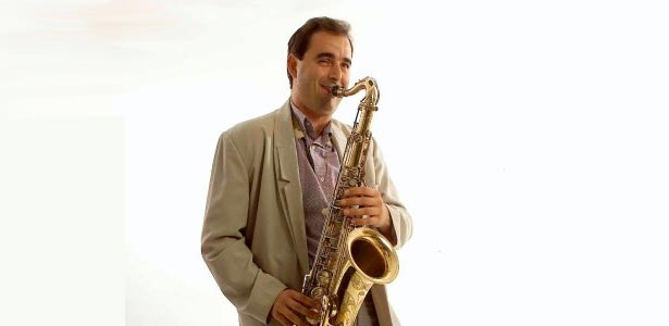 5^ Edizione San Giovanni Jazz
