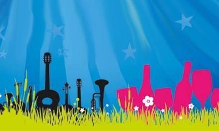 Il DiVino Music Festival