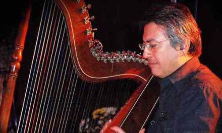 Concerto all'Alba a Viterbo