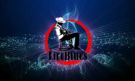 Liri Blues Festival 2012
