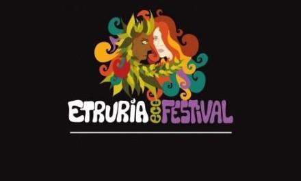Etruria EcoFestival 2012