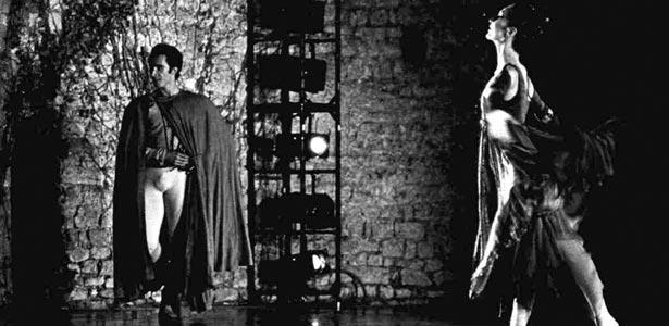 XIX Festival del Teatro Medievale e Rinascimentale