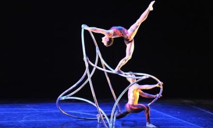 reMIX al Teatro Olimpico