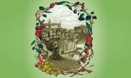 XIII Festa dell'Olio e del Vino Novello