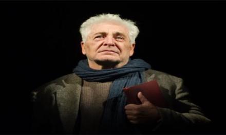 Wordstar(s) al Teatro Vascello