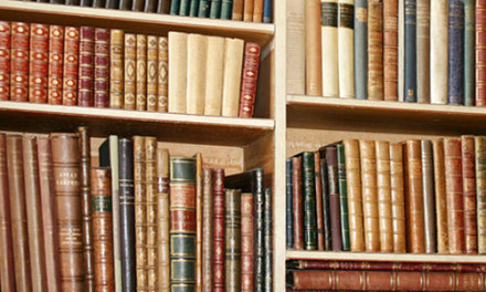 Due eventi a cura dell'Associazione Frascati Poesia