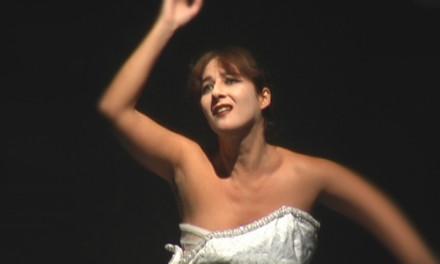 Hamletelia al Teatro dei Conciatori