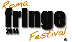 Roma-Fringe-Festival-2014