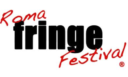 <!--:it-->Roma Fringe Festival 2013<!--:--><!--:en-->Roma Fringe Festival 2013<!--:-->