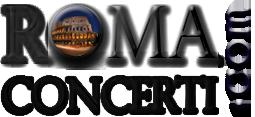 RomaConcerti.com