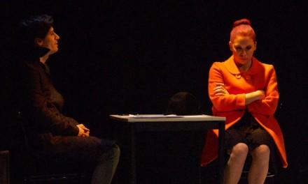 <!--:it-->BRECHTSKABARET al Teatro dei Conciatori <!--:-->