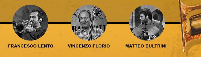 <!--:it-->Francesco Lento Trio<!--:-->
