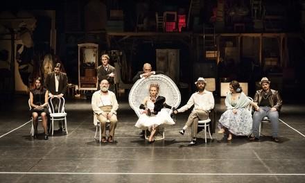 """<!--:it-->""""Il Gabbiano"""" al Teatro Vascello<!--:-->"""