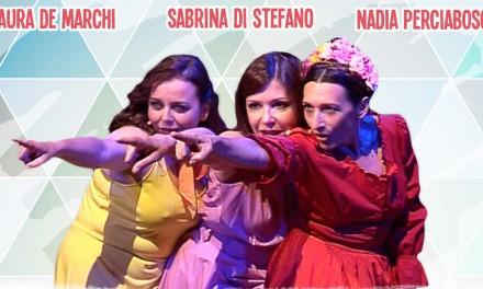 <!--:it-->L'Elasticone al Teatro dei Satiri<!--:-->