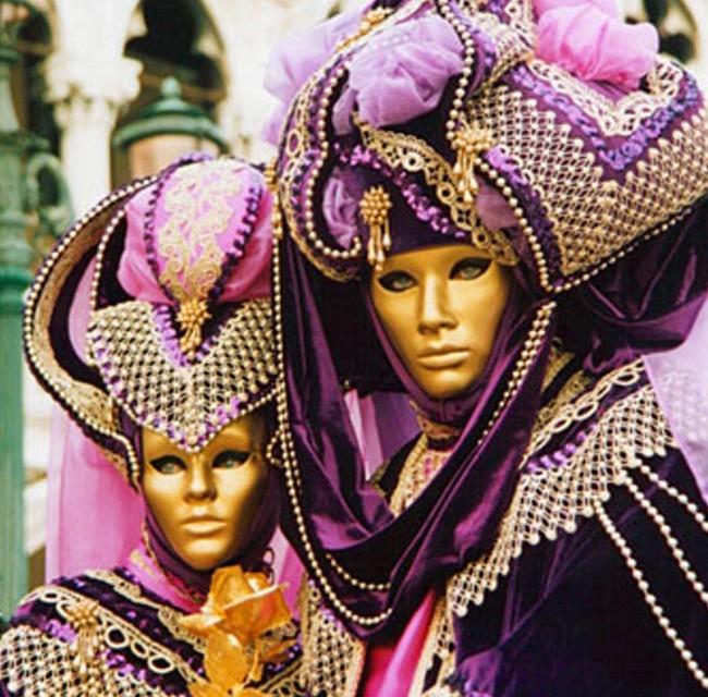 Carnevale Filaccianese