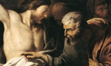 <!--:it-->Sacro & Profano. Capolavori a Viterbo<!--:-->