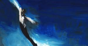balletto-grandi-coreografi