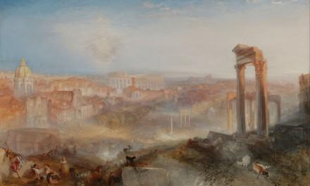 Campidoglio. Mito, memoria, archeologia.
