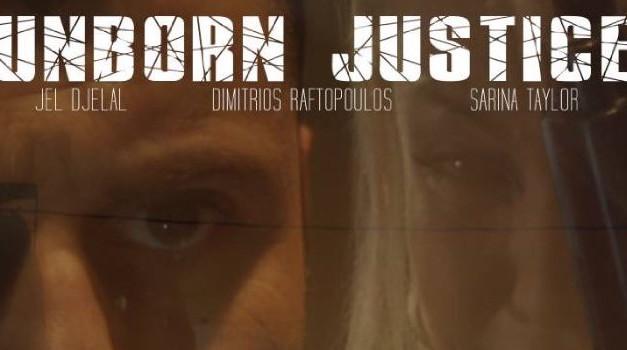 Unborn Justice