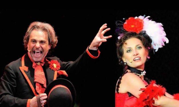 Recensioni: VOI NON SIETE NAPOLETANI   –   teatro delle Muse –  Roma