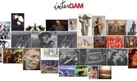 InterGAM: il museo visibile