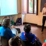 EducAmiamoci – Educazione terapeutica