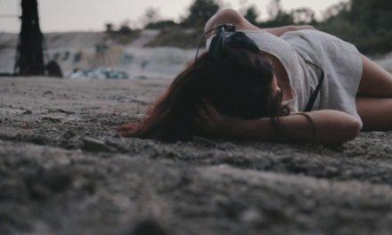 The Sun Is Going Under, il nuovo video di Bacàn girato nella spiaggia Caldara di Manziana